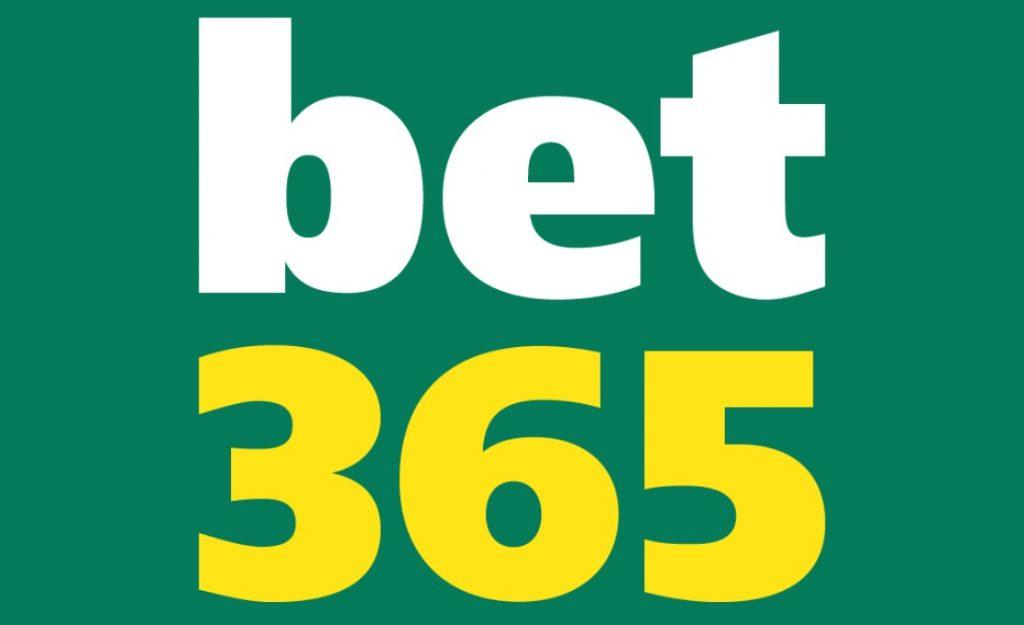 Bet365 vinna båda halvlekar